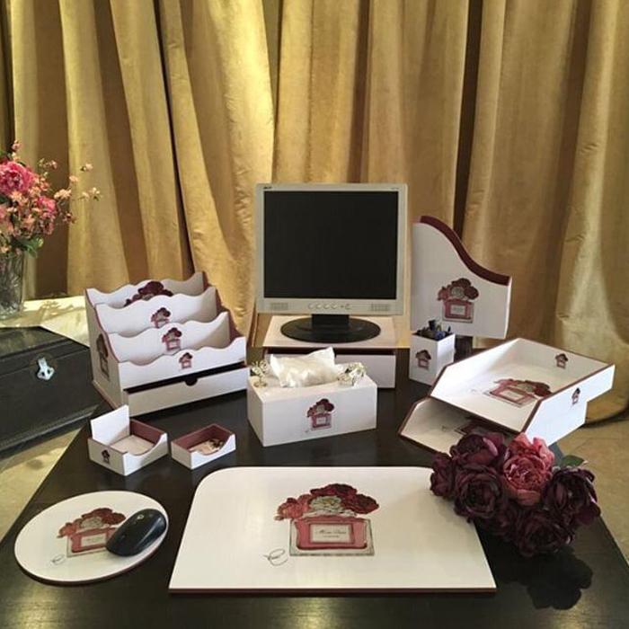 Advertising Gift Supply-4