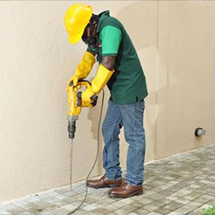 Pest Control Services-6